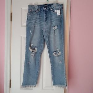 Casual denim jeans from GAP